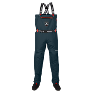 Вейдерсы Finntrail NEW ATHLETIC PLUS 1523 DENIM