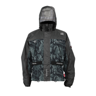 Куртки Finntrail MUDWAY 2000 CAMOGREY