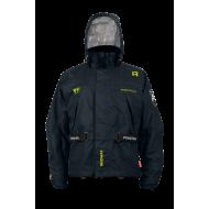 Мембранная куртка Finntrail MUDWAY 2000 GRAPHITE