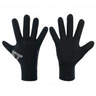 Перчатки Finntrail NEOGUARD 2740