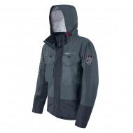 Куртка Finntrail COASTER Grey
