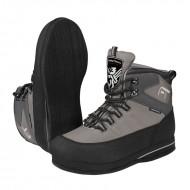 Ботинки Finntrail New Stalker 5193