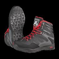 Забродные ботинки Finntrail SPEEDMASTER 5200 BLACK