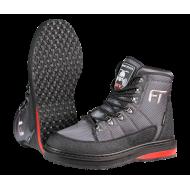 Забродные ботинки Finntrail RUNNER 5221 DARK GREY