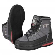 Забродные ботинки Finntrail RUNNER 5222 DARK GREY