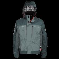 Мембранная куртка Finntrail SHOOTER 6430 GREY