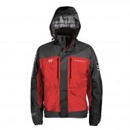 Мембранная куртка Finntrail SHOOTER 6430 RED