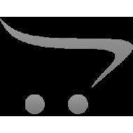 Оснащенная махалка на зубаря (крупную корюшку/Навагу 110 см